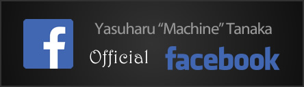 "Yasuharu ""Machine"" facebook"